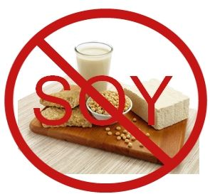 No-Soy