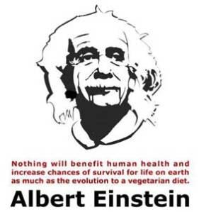 Vegan-vs-vegetarian-Albert-Einstein-Vegetarian-Diet-Quote.jpg