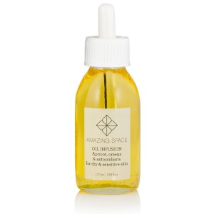 amazing-space-oil-infusion-apricot-for-sensitive-dry-skin-100ml-a3f