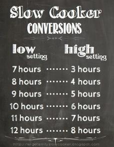 slow cooker conversion3