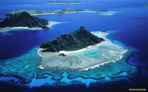 galapagos_islands_wallpaper_hd_2-1280x800