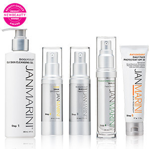 Jan_Marini_Skin_Care_Management_System_Oily_grande